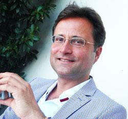 Raadplegingen bij dokter Gieskens Andre - uw huisarts in Kortrijk