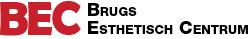 Brugs Esthetisch Centrum - Dermatologie en esthetische geneeskunde