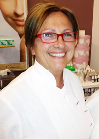 Martine Suetens