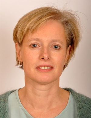 Dr. Ryckaert