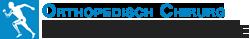 Dokter Vanhoutte Tom - Last van stijve of pijnlijke gewrichten ? Moeite met bepaalde bewegingen ? Slapend gevoel in arm of been ? Nood aan steunzolen ? Bij dokter Vanhoutte bent u aan het juiste adres voor een brede kijk op specifieke orthopedische problemen.