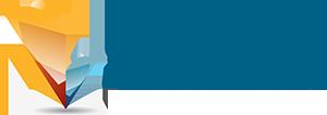 Gynaecologiepraktijk Azalea - Gynaecologen te Sint-Niklaas