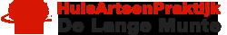 Huisartsenpraktijk De Lange Munte - Huisartsen te Kortrijk