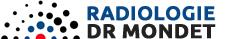 Dokter Philippe Mondet - RadiologieExpertisesGerechtsdeskundige