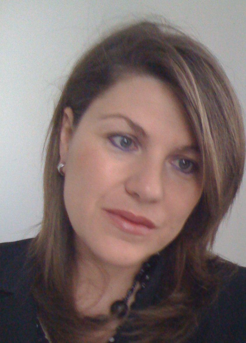 TandartsPraktijk Ann Malfait